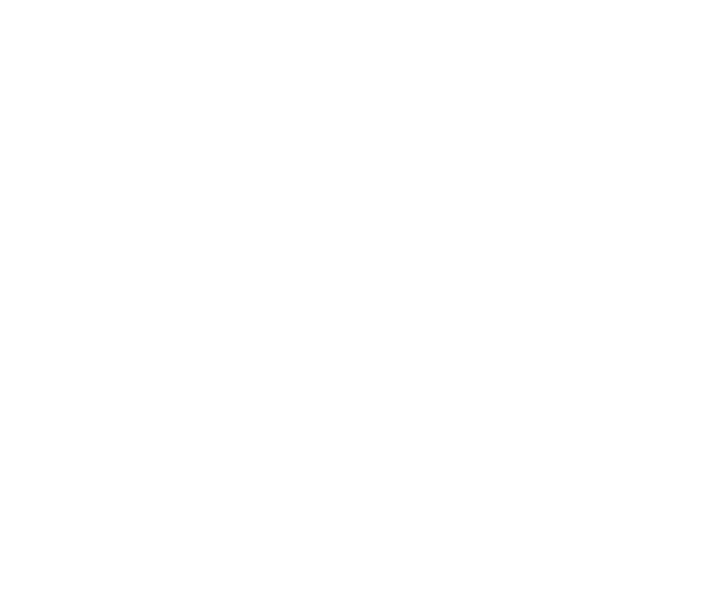 Key Insight Icon