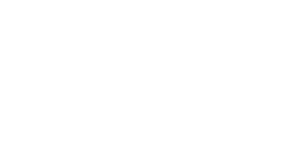 PM Book Club Logo
